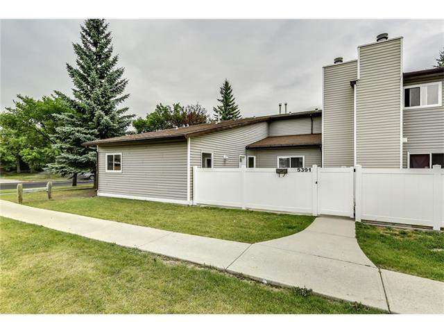 MLS® #C4133994 - 5391 Rundlehorn DR Ne in Pineridge Calgary