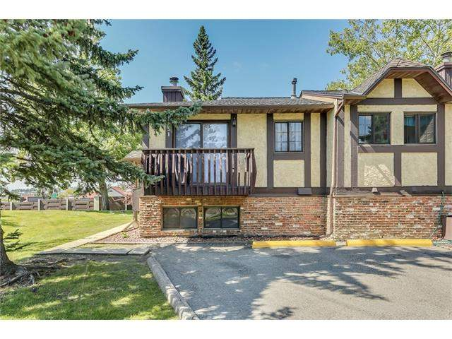 MLS® #C4134673 - 51 Storybook Gd Nw in Ranchlands Calgary