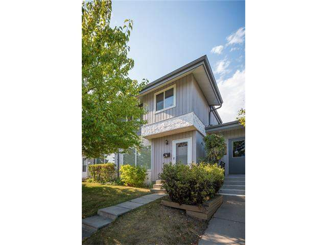 MLS® #C4134701 - #180 999 Canyon Meadows DR Sw in Canyon Meadows Calgary