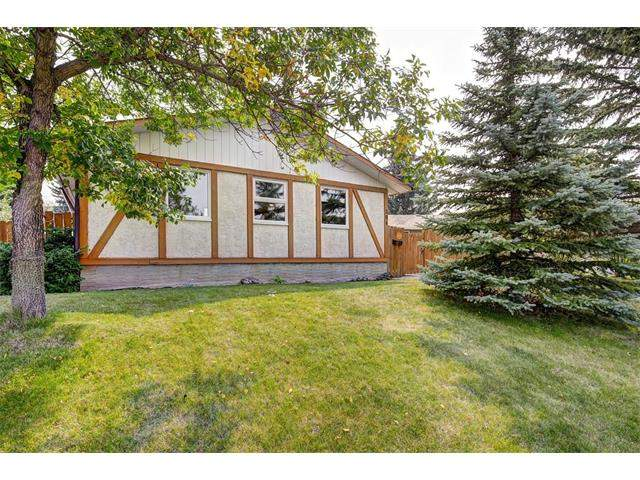 MLS® #C4135300 304 Penswood WY Se T2A 4T3 Calgary