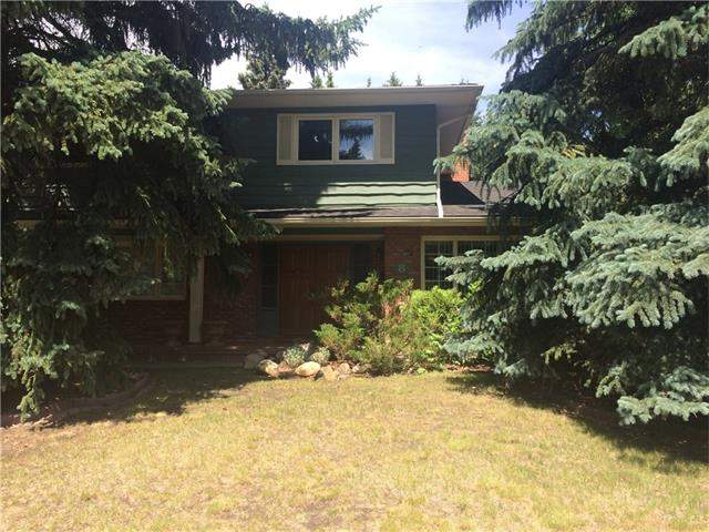 MLS® #C4135391 8 Eagle Ridge PL Sw T2V 2V9 Calgary