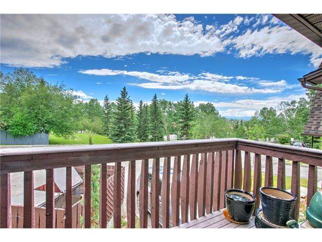 MLS® #C4135402 - 20 Storybook Gd Nw in Ranchlands Calgary