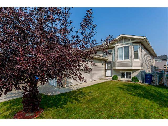 MLS® #C4136506 555 Stonegate WY Nw T4B 3E1 Airdrie