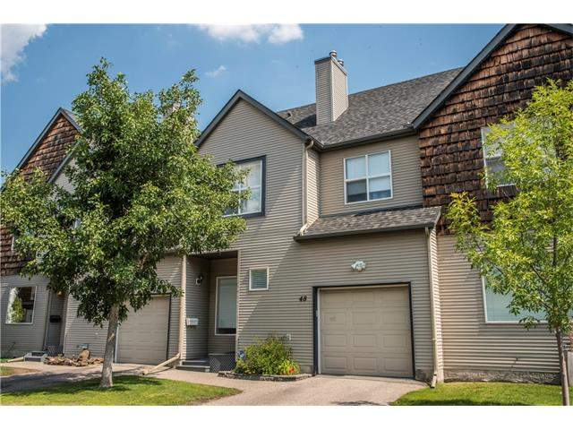MLS® #C4136756 - 48 Bridlewood Vw Sw in Bridlewood Calgary