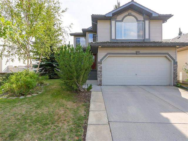 MLS® #C4137146 177 Douglas Glen Co Se T2Z 2M8 Calgary