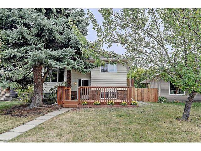 MLS® #C4137152 131 Midlawn CL Se T2X 1A7 Calgary