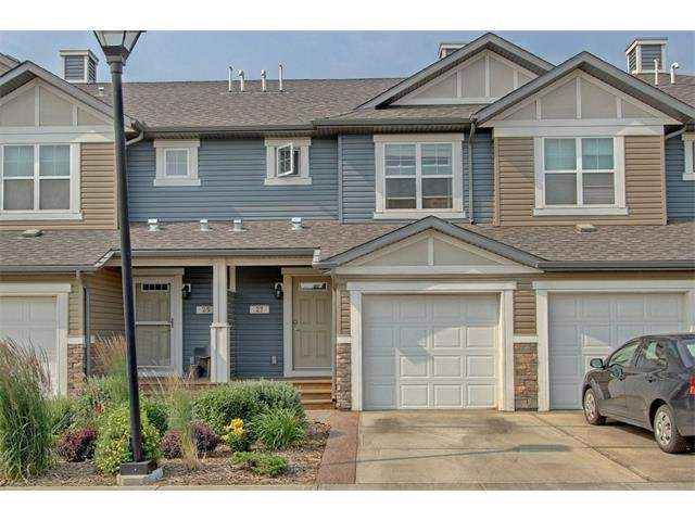 MLS® #C4137544 27 Chaparral Valley Gd Se T2X 0P8 Calgary