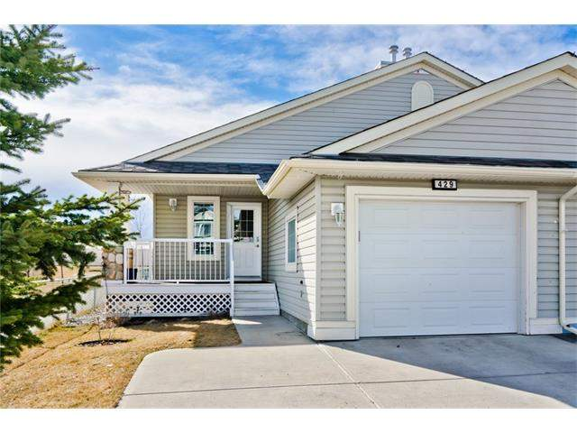 MLS® #C4137578 429 Stonegate WY Nw T4B 2Y2 Airdrie