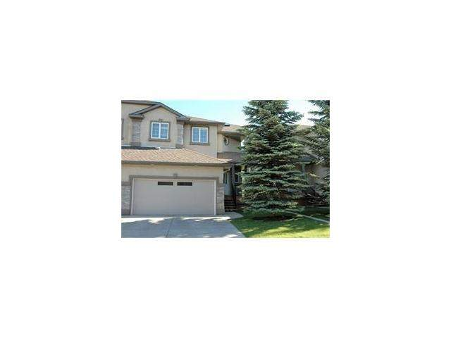 MLS® #C4137789 - 56 Prominence Pa Sw in Patterson Calgary