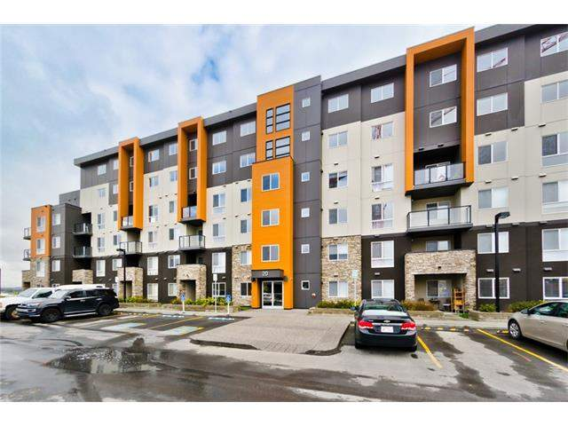 Kincora real estate listings #109 20 Kincora Glen Pa Nw, Calgary