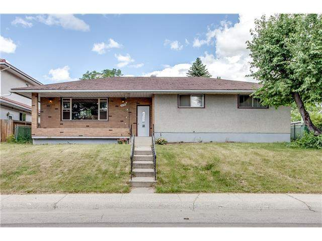 MLS® #C4138284 2045 Birch CR Se T2B 1P2 Calgary
