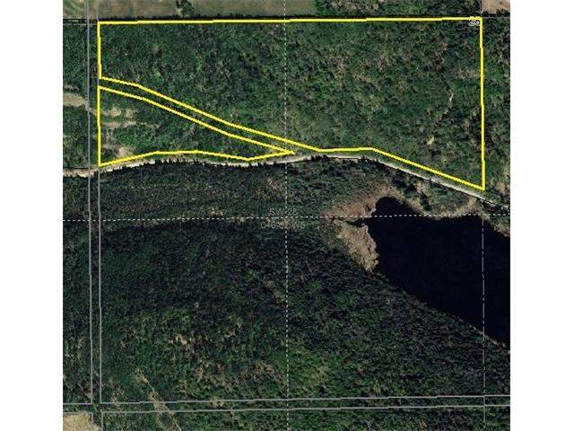 MLS® #C4138650 Battle Lake Trail T0C 2V0 Rural Wetaskiwin County