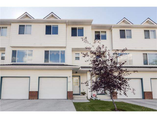 MLS® #C4138700 - 27 Harvest Oak Ci Ne in Harvest Hills Calgary