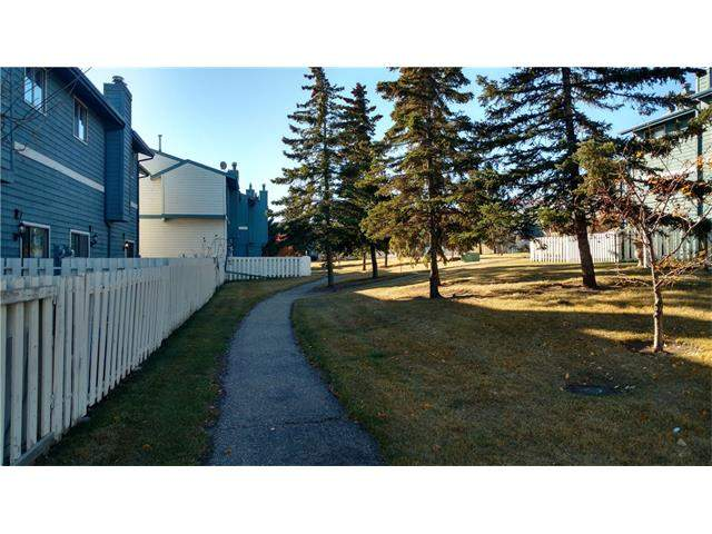 MLS® #C4138949 - #903 919 38 ST Ne in Marlborough Calgary
