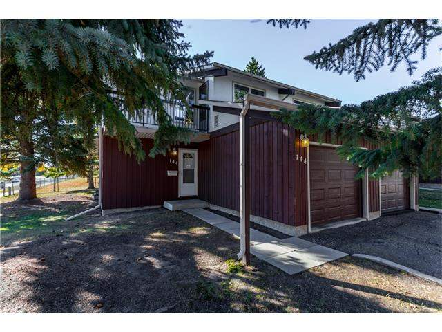 MLS® #C4139309 - #144 3219 56 ST Ne in Pineridge Calgary