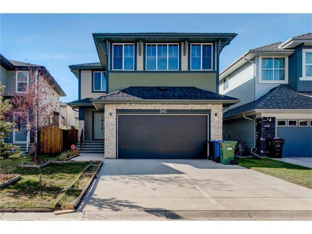 Walden real estate listings 242 Walden Sq Se, Calgary