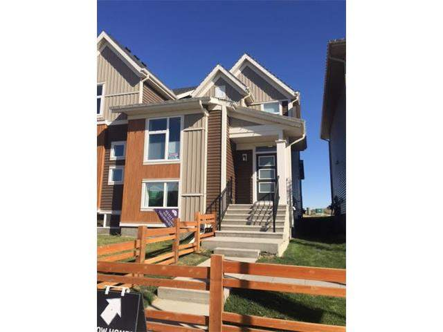 115 Carringvue DR Nw in Carrington Calgary MLS® #C4139729