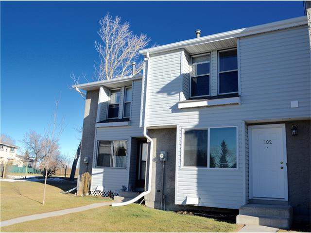 MLS® #C4140262 - #302 700 Allen ST Se in Airdrie Meadows Airdrie