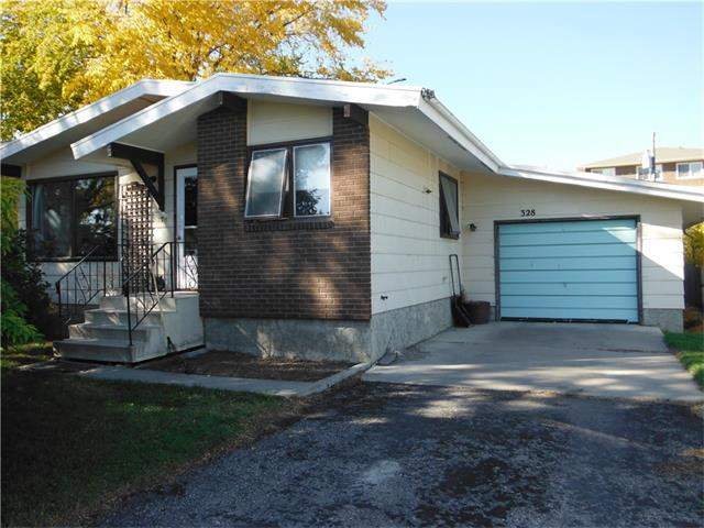 MLS® #C4140395 328 Fifth Av T1P 1B7 Strathmore