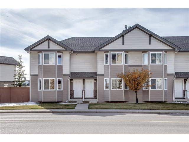 MLS® #C4140424 - 114 Royal Birch VI Nw in Royal Oak Calgary