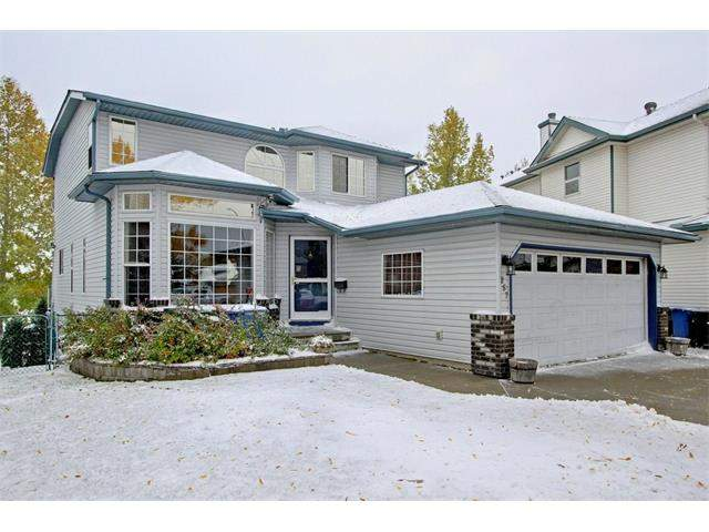 JUST LISTED MLSR C4140494 257 Douglas Glen He Se T2Z 2N1 Calgary
