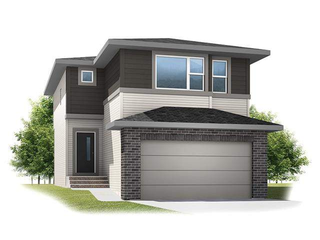 MLS® #C4140560 - 46 Walden He Se in Walden Calgary, Detached