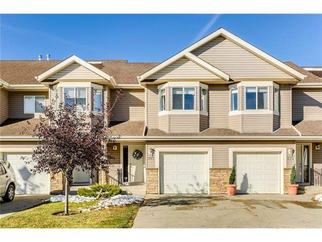 MLS® #C4140853 - 181 Royal Oak Gardens NW Gd Nw in Royal Oak Calgary