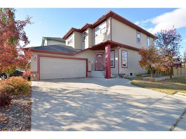 MLS® #C4141195 176 Valley Crest CL Nw T3B 5X3 Calgary
