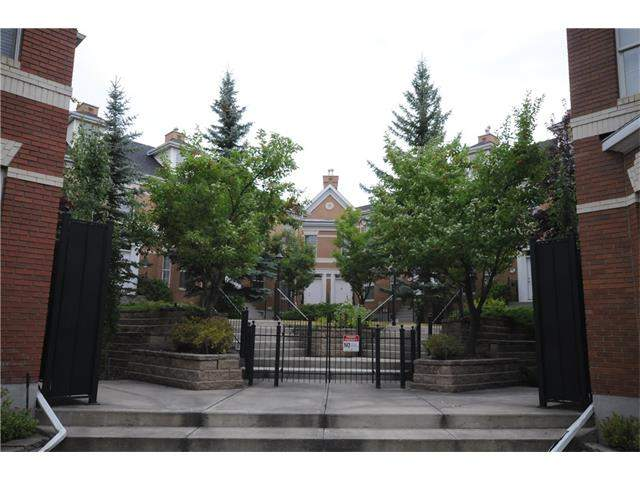 MLS® #C4141293 - 82 Inverness Sq Se in McKenzie Towne Calgary