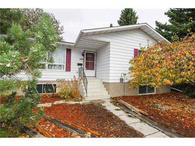 MLS® #C4141337 1130 Hammond Av T0M 0S0 Crossfield
