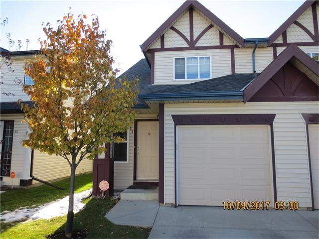 MLS® #C4141340 57 Country Village Ci Ne T3K 5X4 Calgary