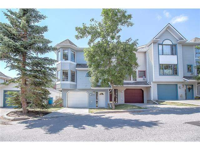 MLS® #C4141665 - 21 Patina PT Sw in Patterson Calgary