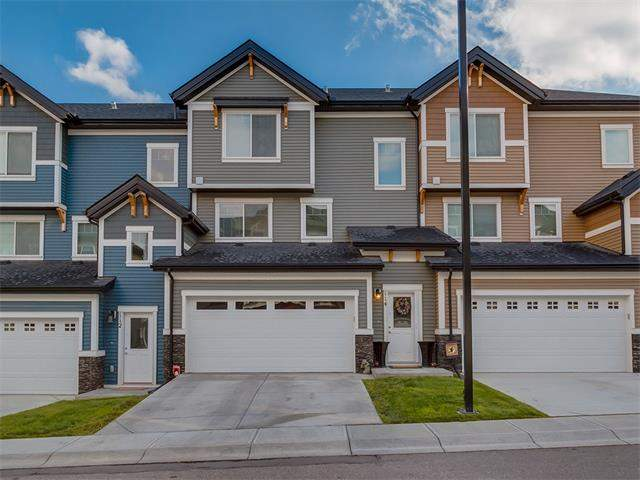 MLS® #C4141880 - 114 Nolan Hill Ht Nw in Nolan Hill Calgary