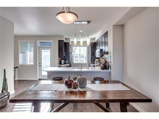 MLS® #C4142831 - 117 Nolan Hill Bv Nw in Nolan Hill Calgary