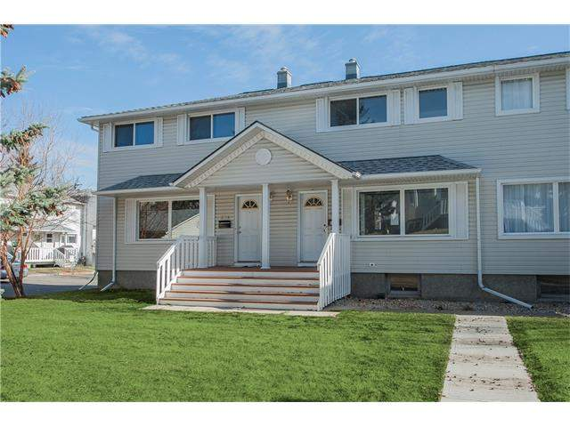 MLS® #C4143739 - 573 Killarney Glen Co Sw in Killarney/Glengarry Calgary