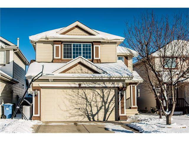 MLS® #C4143789 - 16 Coventry Gr Ne in Coventry Hills Calgary, Detached