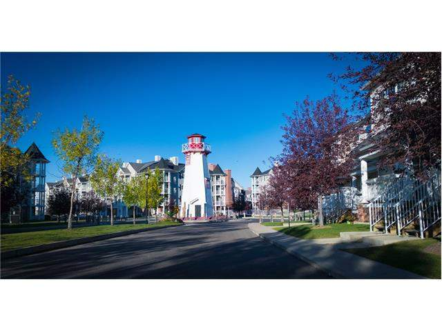 MLS® #C4144003 - #4110 31 Country Village Mr Ne in Country Hills Village Calgary