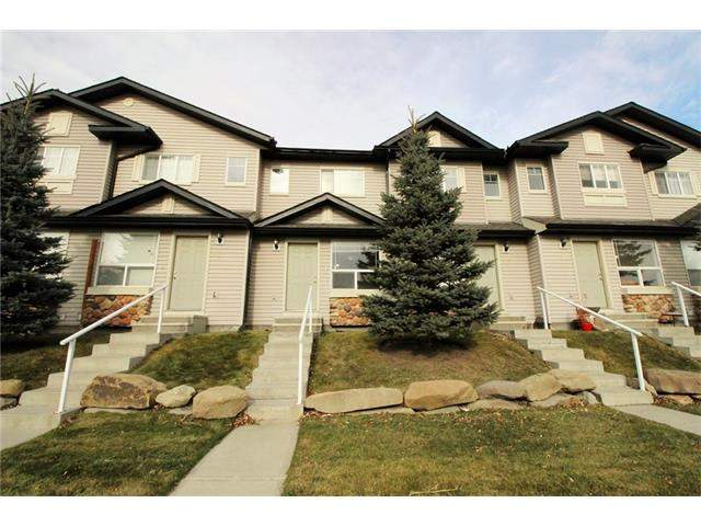 513 Saddlecrest Bv Ne in Saddle Ridge Calgary MLS® #C4144368