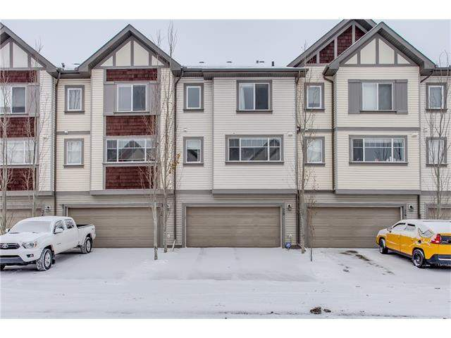 MLS® #C4144609 - 28 Copperpond CL Se in Copperfield Calgary