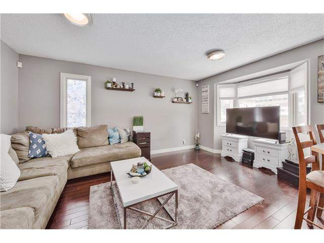MLS® #C4145104 - 3808 Centre A ST Ne in Highland Park Calgary, Detached