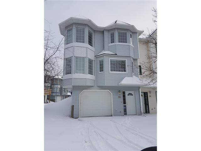 MLS® #C4145365 - 98 Patina Ri Sw in Patterson Calgary
