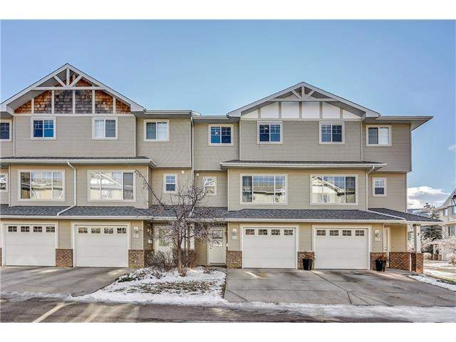 MLS® #C4145996 - 49 Crystal Shores Cv in Crystal Shores Okotoks