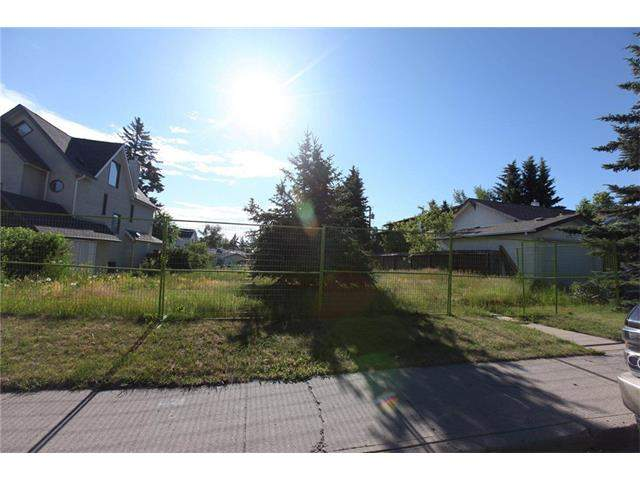 1440 26 ST Sw, Calgary, Shaganappi real estate, Land Shaganappi homes for sale