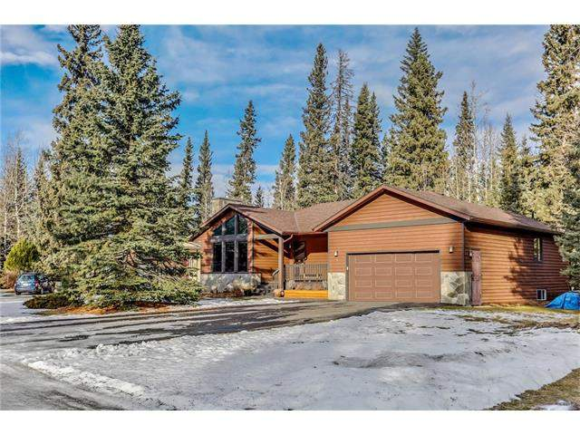 MLS® #C4147007 - 3 Manyhorses Ba in None Redwood Meadows, Detached