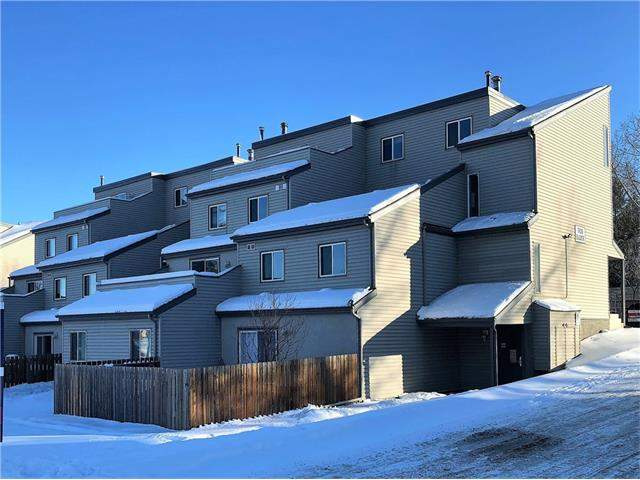 MLS® #C4150466 - #1108 1540 29 ST Nw in St Andrews Heights Calgary