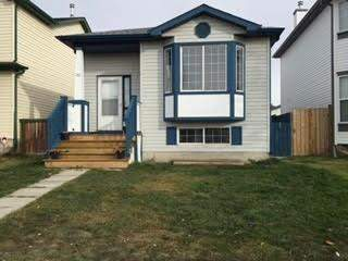 MLS® #C4157586 32 Martin Crossing CR Ne T3J 3S8 Calgary