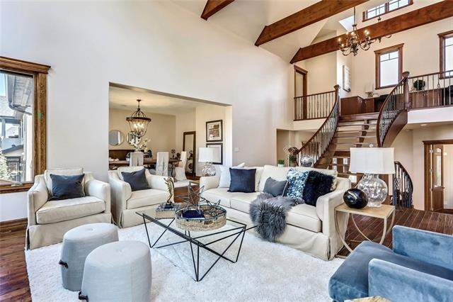 Real Estate: Calgary Open Houses on