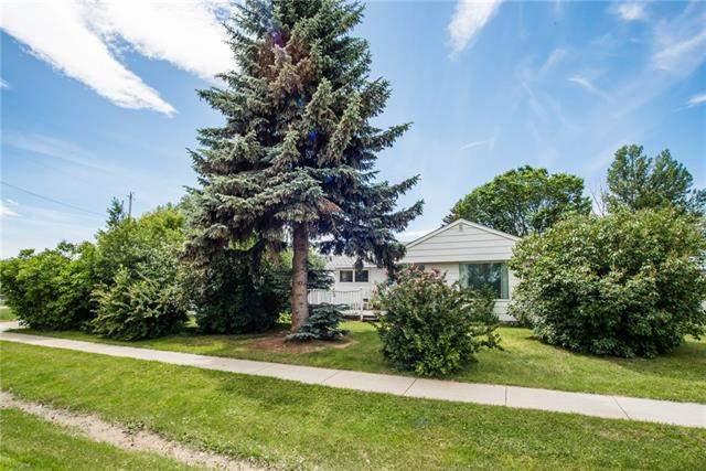 Stavely real estate listings #5001  50th St, Stavely