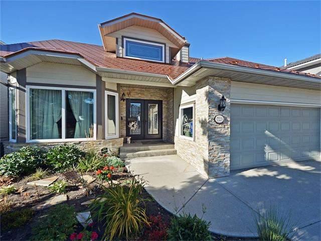 Douglasdale Glen Real Estate In Calgary Homes For Sale