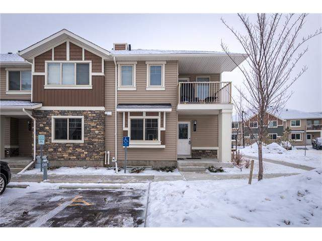 MLS® #C4162588 - #901 250 Sage Valley RD Nw in Sage Hill Calgary